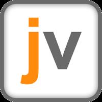 JustVoip voip calls 5.18