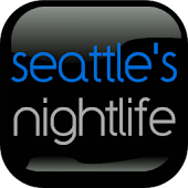 Seattle's Nightlife