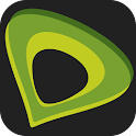 Etisalat UAE icon