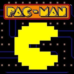 PAC-MAN Legend 街機 App Store-愛順發玩APP