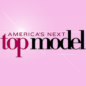 Americas next top model news