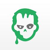 Zombie Tapper
