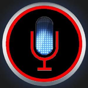 Sirius Voice (English)