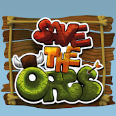 Save The Orcs