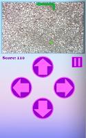 Screenshot of SSSnake
