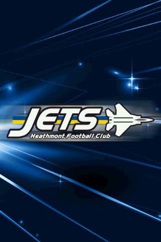 Heathmont Football Club