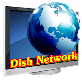 dish network guide