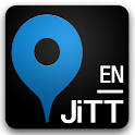 Paris Audio Guide JiTT EN logo