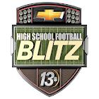 Carolina Chevy WBTW Blitz icon