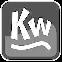 KWidgets icon