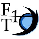 ForceOneTalent icon