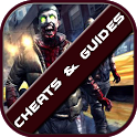 Dead Cheat Trigger Guide 2 icon