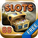 Pirates Slots Machines icon