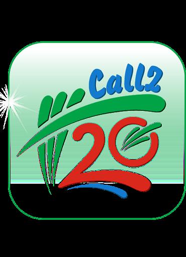 Call2T-20