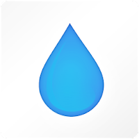 Hydro drink water 1.2.5