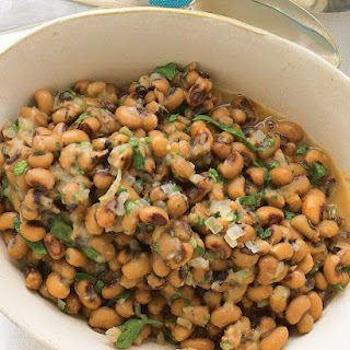 10 best soul food vegetables recipes hearty black eyed peas forumfinder Choice Image
