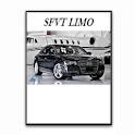SFVT Limousine