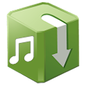 Download Copyleft music MP3 icon