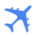 ADSB Receiver Pro icon