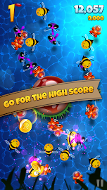 Pop Bugs Screenshot 5