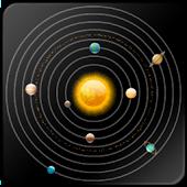 Learn Solar System