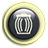 ColorfulBack:aHome Theme icon