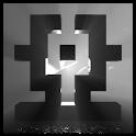 SunVox v1.7.3c APK