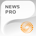 Reuters News Pro icon