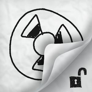 FlipaClip - Unlocker 媒體與影片 App LOGO-APP試玩