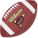 College Football Helmet Sched icon
