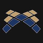 FlexSim icon