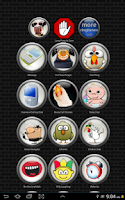 Screenshot of Free Silly Ringtones