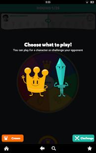 Trivia Crack (Ad free) Screenshot 33