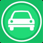 MVA - Motor Vehicle Act