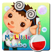 My Little Labo