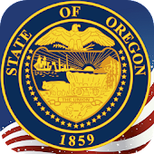 Oregon Revised Statutes OR Law