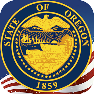 Oregon Revised Statutes OR Law | FREE Android app market