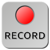 App Fast Record APK for Kindle