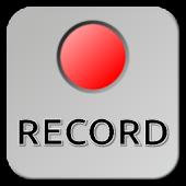Fast Record