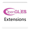 OpenGL Extensions