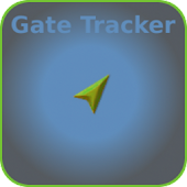 Gps Tracker Gate(Free)
