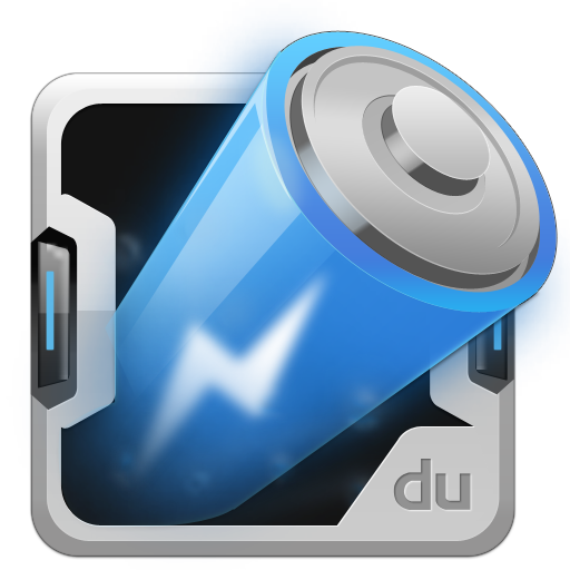 du battery saver pro 3.9.9 apk