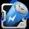 DU 배터리 세이버 - 정보&위젯 - 배터리 수명연장을