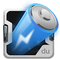 DU Battery Saver PRO icon