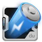 DU Battery Saver PRO & Widgets 4.6.0.2 (Patched)