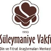Süleymaniye Vakfı