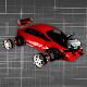 Fix My Car: Custom Mods LITE v2.0