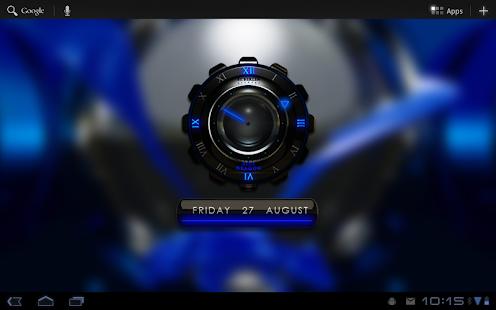 ۩ ۩ blue dragon laser clock مدفوعة,بوابة 2013 ohdye_R3E2bs7XJvOnMc