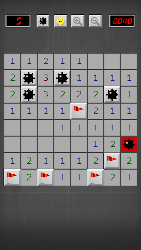 Minesweeper - Free