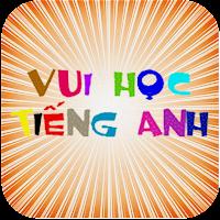 Screenshot of Vui Hoc Tieng Anh | Bat Chu
